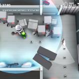 Скриншот Spy Chameleon – Изображение 5