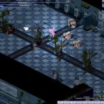 Скриншот Links to Fantasy: Trickster – Изображение 42