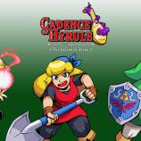 Скриншот Cadence of Hyrule – Изображение 2
