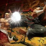 Скриншот Tekken 7 – Изображение 33