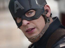 Мнение. Почему янемогу принять развитие образа Капитана Америка вфильме «Мстители: Финал»
