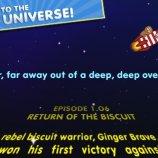 Скриншот OvenBreak-Infinity – Изображение 4