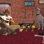 Скриншот The Sims: Pet Stories – Изображение 7