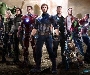 Новости 8ноября одной строкой: This War ofMine наSwitch, трейлер «Человек-паук: Через вселенные»