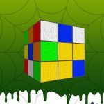 Скриншот Rubik Cube – Изображение 4