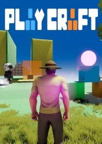 Playcraft – фото обложки игры
