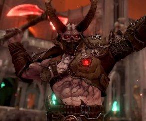 Doom Eternal, Resident Evil, Dying Light: что забрать схэллоуинской распродажи вSteam