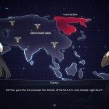 Скриншот M.A.S.S. Builder – Изображение 6