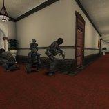 Скриншот Tom Clancy's Rainbow Six 3: Raven Shield – Изображение 5