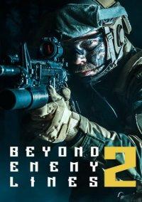 Beyond Enemy Lines 2 – фото обложки игры
