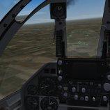 Скриншот Strike Fighters 2 Israel – Изображение 2