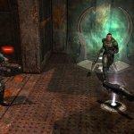 Скриншот Quake 4 – Изображение 4