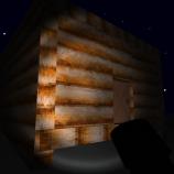 Скриншот The House of Frozen Souls – Изображение 3
