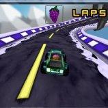 Скриншот Race Friends – Изображение 1