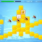 Скриншот Memory Invaders – Изображение 5