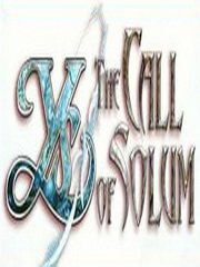 Ys Online: The Call of Solum