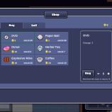 Скриншот Zombie Office – Изображение 2