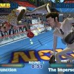 Скриншот Ready 2 Rumble Revolution – Изображение 36