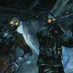 Скриншот Call of Duty: Black Ops – Изображение 49
