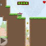Скриншот Bubble Blast Adventure – Изображение 4