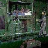 Скриншот Martian Gothic: Unification – Изображение 5