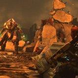 Скриншот XCOM: Enemy Within – Изображение 3