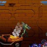 Скриншот Halo Zero – Изображение 9