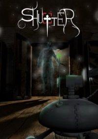 Shutter – фото обложки игры