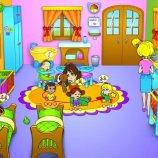 Скриншот Детский садик – Изображение 1