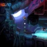Скриншот Cave Story 3D – Изображение 42