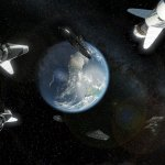 Скриншот Iron Sky: Invasion – Изображение 26