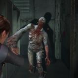 Скриншот Resident Evil: Revelations – Изображение 4