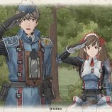 Скриншот Valkyria Chronicles Remaster – Изображение 2