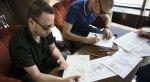«Годзилла против Хабиба Нурмагомедова»— беседа савторами комикса: оUFC, метамодерне ивдохновении. - Изображение 2