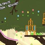 Скриншот Angry Birds – Изображение 6