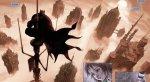 ИзТемного рыцаря вМрачного Прекрасного принца: необычный взгляд наконфликт Бэтмена иДжокера. - Изображение 8