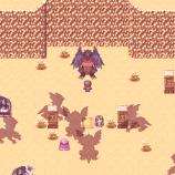 Скриншот Fantasyche: Mike – Изображение 9