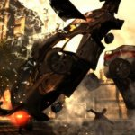 Скриншот FlatOut 3: Chaos & Destruction – Изображение 4