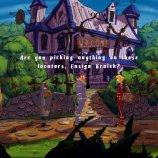 Скриншот Kaptain Brawe: A Brawe New World – Изображение 10