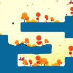Скриншот The Floor is Jelly – Изображение 1