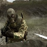 Скриншот Call of Duty 4: Modern Warfare – Изображение 4