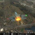 Скриншот Flight Unlimited 2K18 – Изображение 3