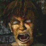 Скриншот Resident Evil 3: Nemesis – Изображение 4