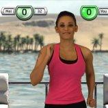 Скриншот Get Fit with Mel B – Изображение 3