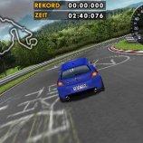 Скриншот Volkswagen Scirocco R 24H – Изображение 4