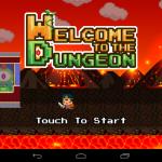 Скриншот Welcome to the Dungeon – Изображение 6