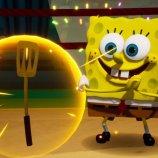 Скриншот SpongeBob SquarePants: Battle for Bikini Bottom - Rehydrated – Изображение 1