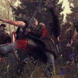 Скриншот Total War: Attila – Изображение 3