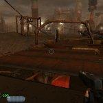 Скриншот Command & Conquer: Renegade 2 – Изображение 12