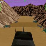 Скриншот Tank Commander – Изображение 4